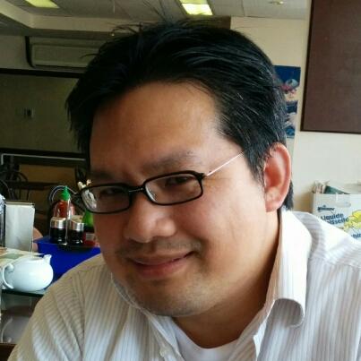 Kelvin K. MO - Health Professional