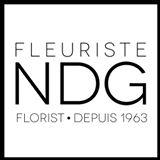 Fleuriste NDG - Florist