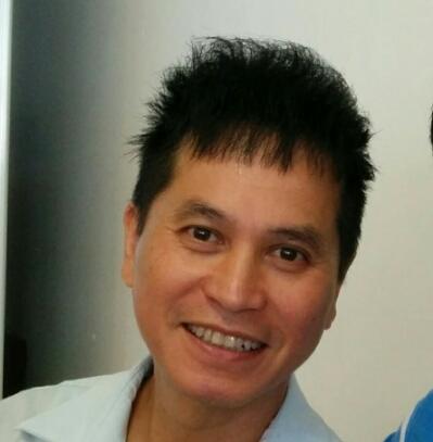 Duc Nguyen - Landlord