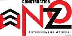 Construction NZO - Renovation Contractor