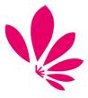 Hoa Saigon - Florist