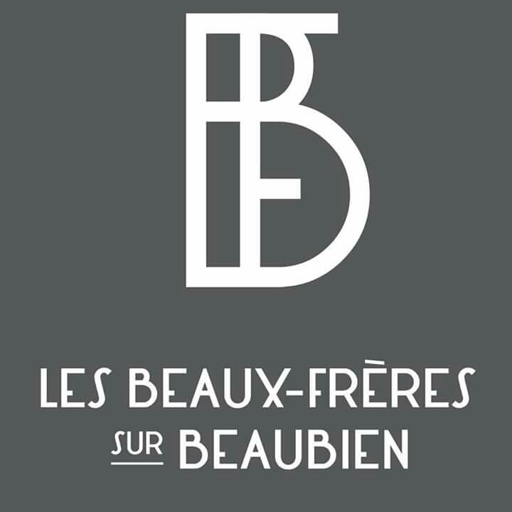 Les Beaux Frères Sur Beaubien - Restaurant