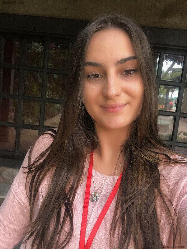 Brenda Devito - Tutor