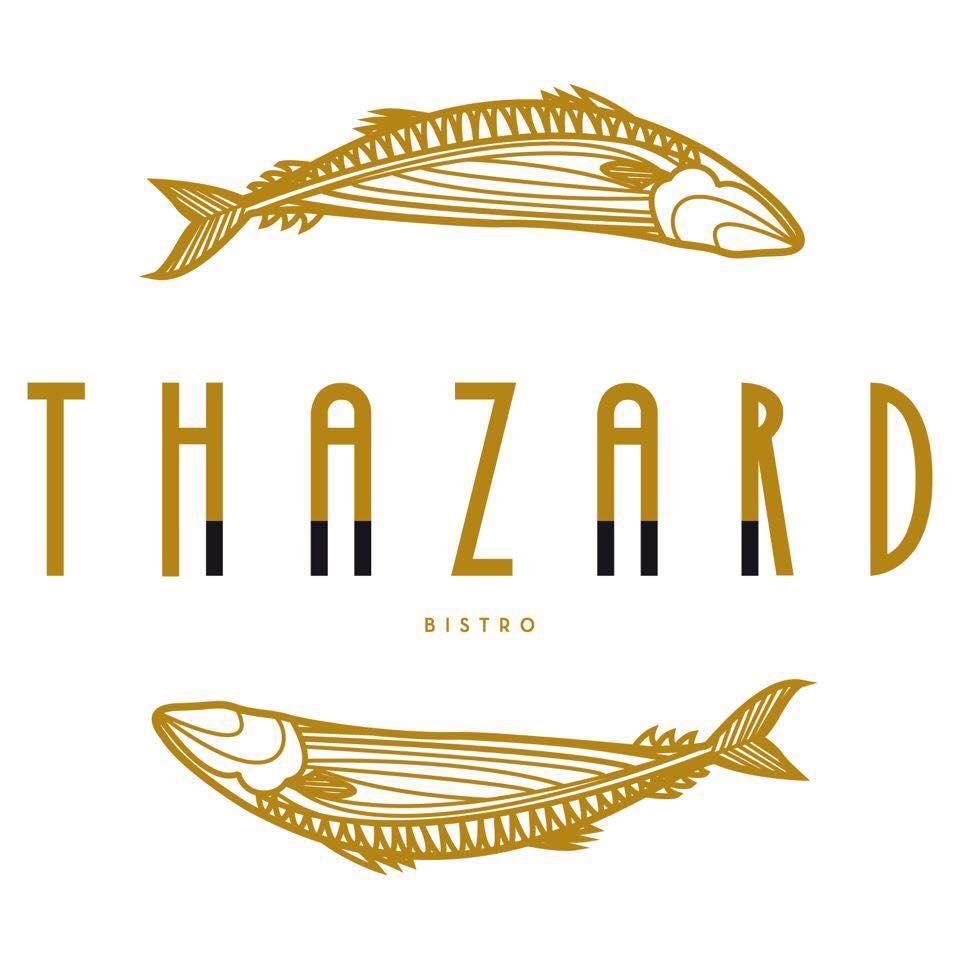 Thazard - Restaurant