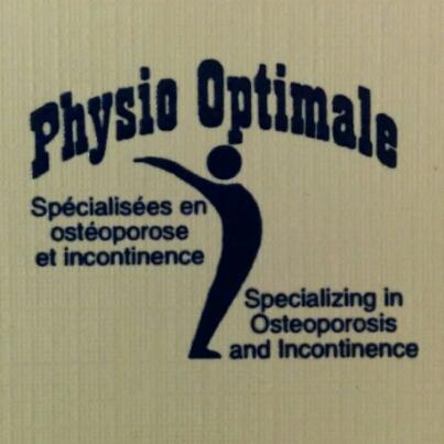 Myra Siminovitch, BScPT, MBA - Physiotherapist