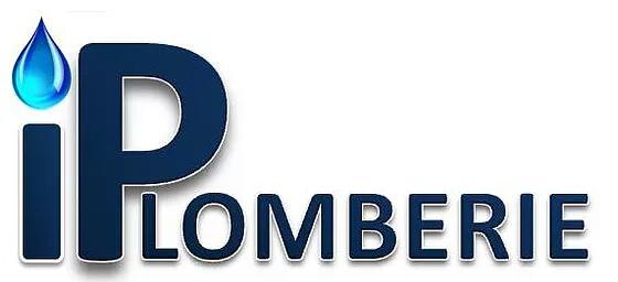iPlomberie Inc - Plumber