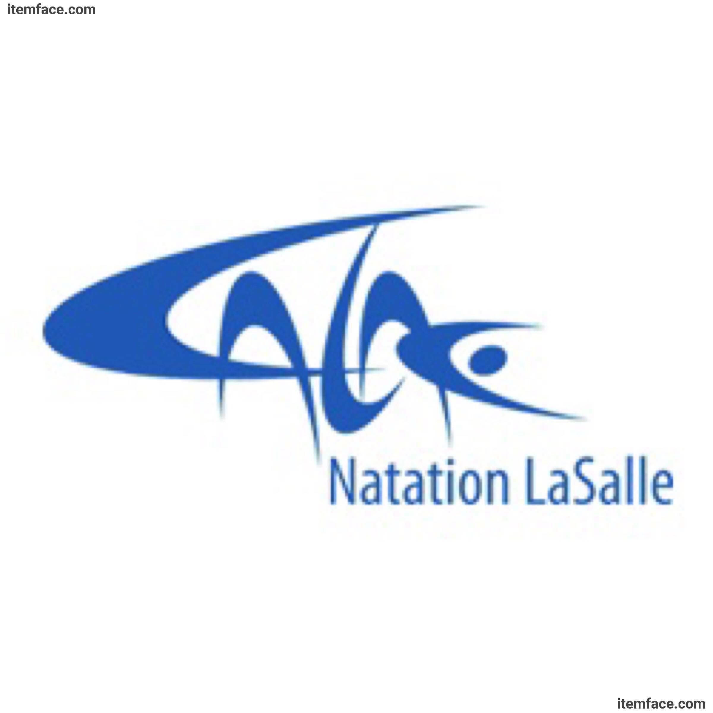 Club de Natation LaSalle (CALAC) - Sports Club