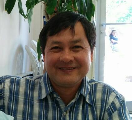 Ngoc Minh Nguyen - IT Professional