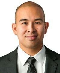 Roger Sec (Huy) - Real Estate Agent
