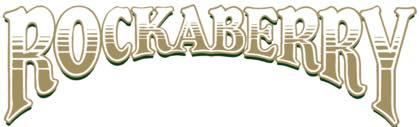 Rockaberry - Restaurant