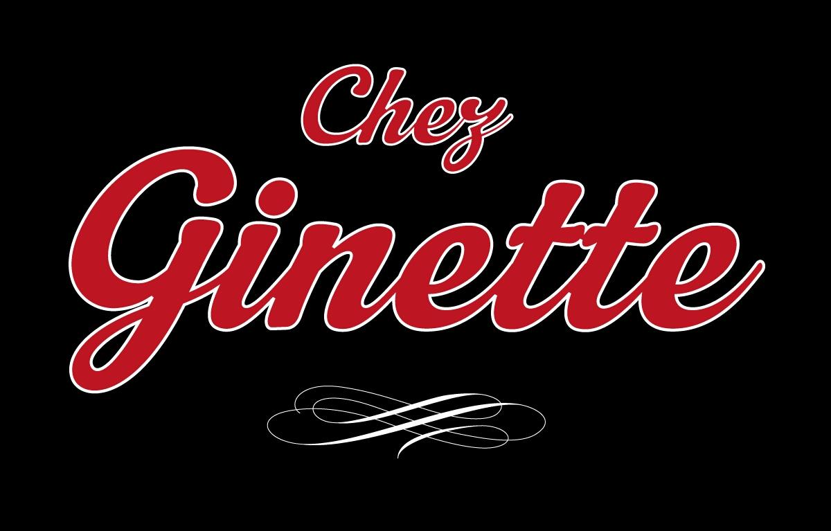Restaurant Chez Ginette - Restaurant