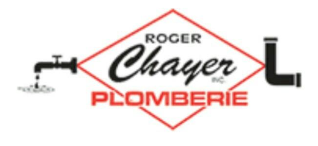 Plomberie Roger Chayer inc. - Plumber