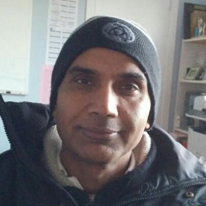 Lehmbar Singh