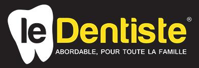 Le Dentiste - Dentist