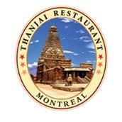 Restaurant Thanjai - Restaurant