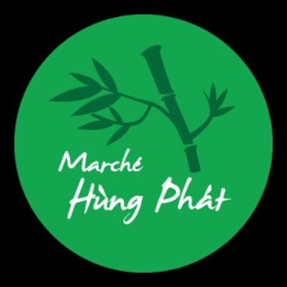 Marché Hùng Phát - Grocery