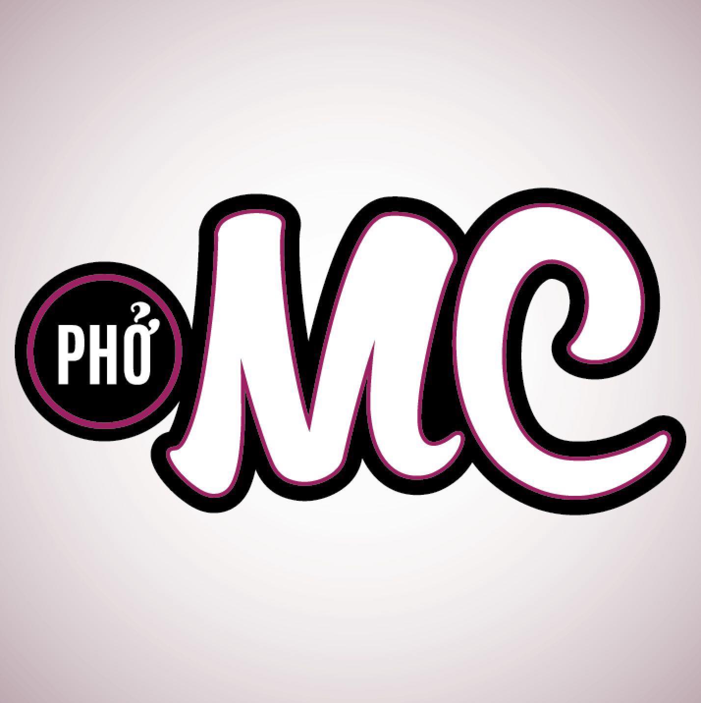 Pho MC Brossard - Restaurant