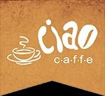 Ciao Caffe - Restaurant