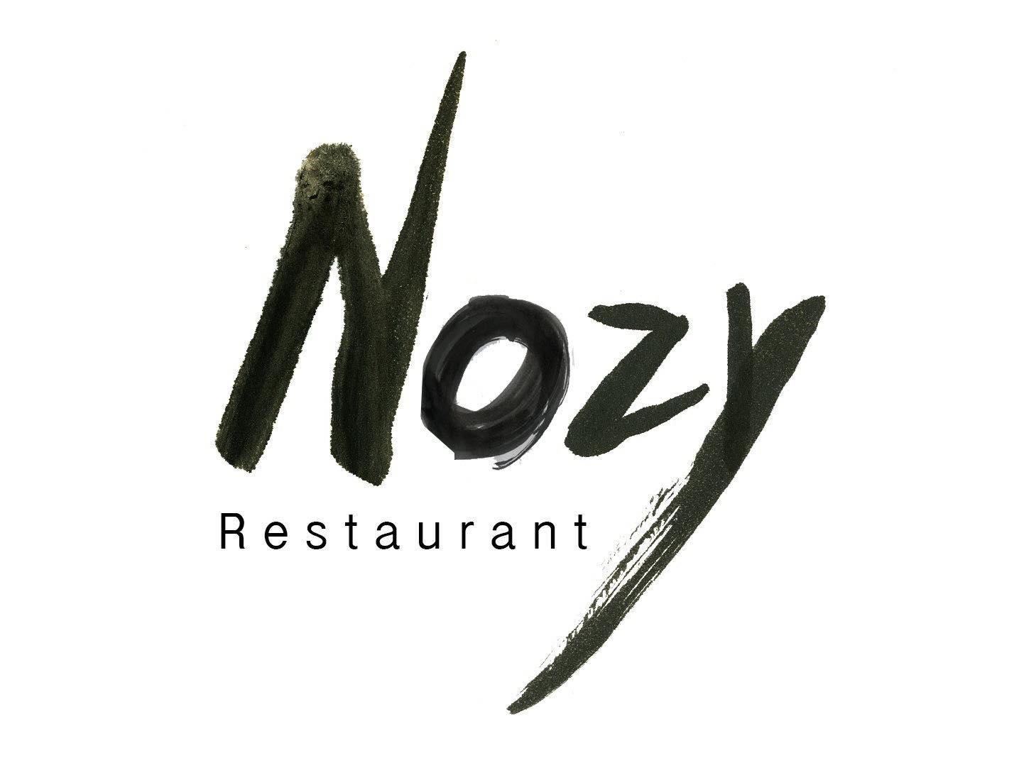 Nozy - Restaurant