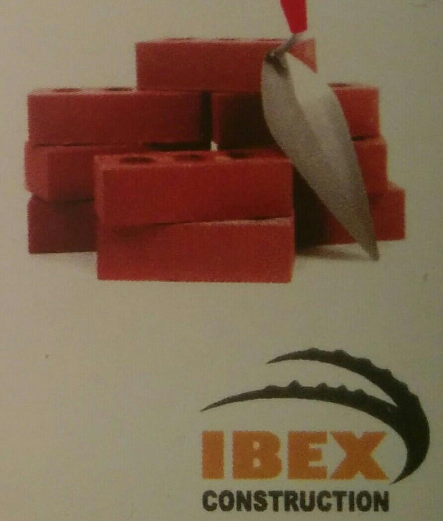 IBEX Construction - Renovation Contractor