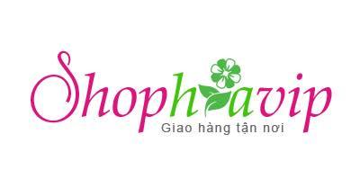 Shop Hoa Vip - Florist