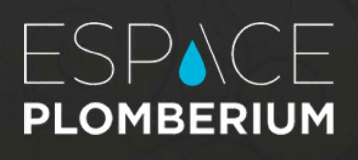 Espace Plomberium (Montréal, rue Bélanger) - Plumber