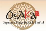 Osaka Kingstowne - Restaurant
