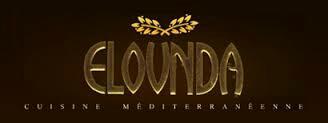 ELOUNDA RESTAURANT - Restaurant