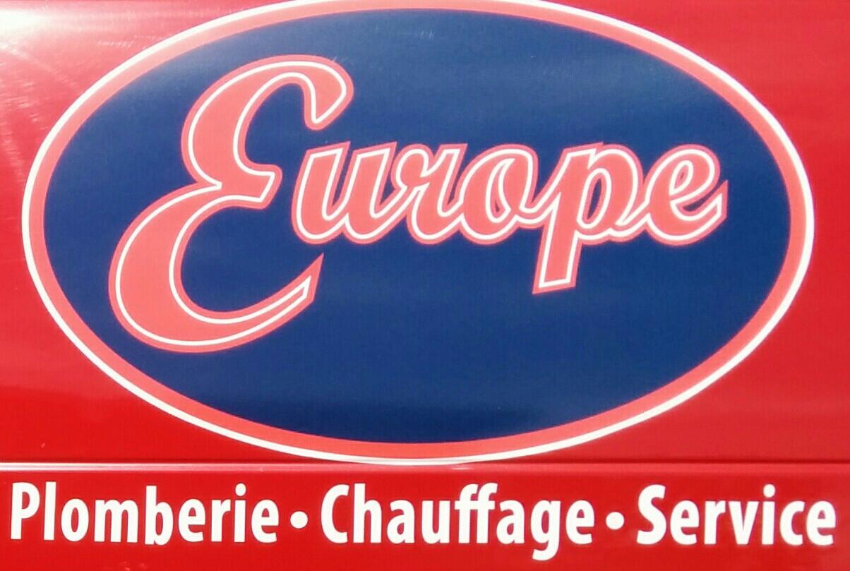 Plomberie Europe inc. - Plumber