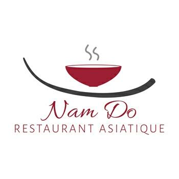 NAM DO - Restaurant
