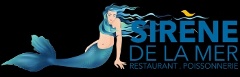 La Sirene De La Mer - Restaurant