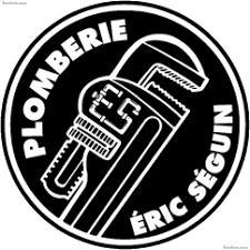 Plomberie Éric Séguin - Plumber