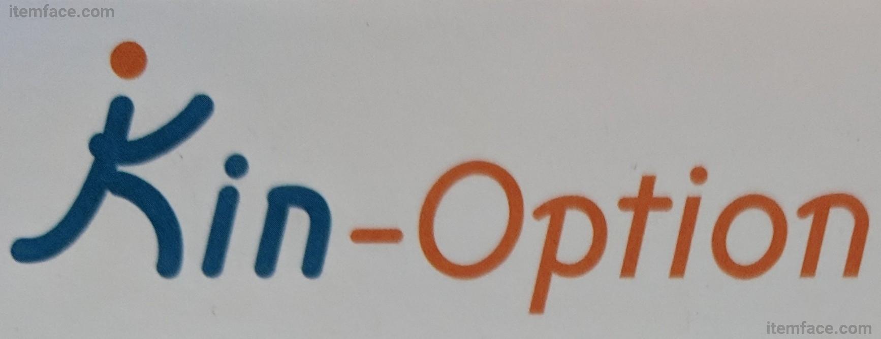 Kin-Option - Sports Club