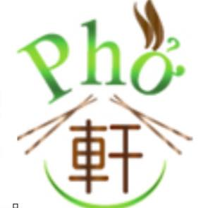 Phở Hin - Restaurant