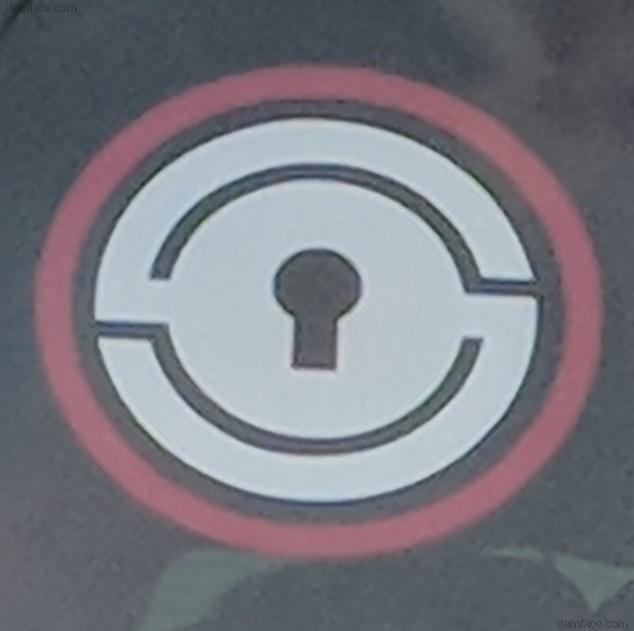 Lock Aid - Locksmith