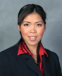 Bao Anh Vu - Real Estate Agent