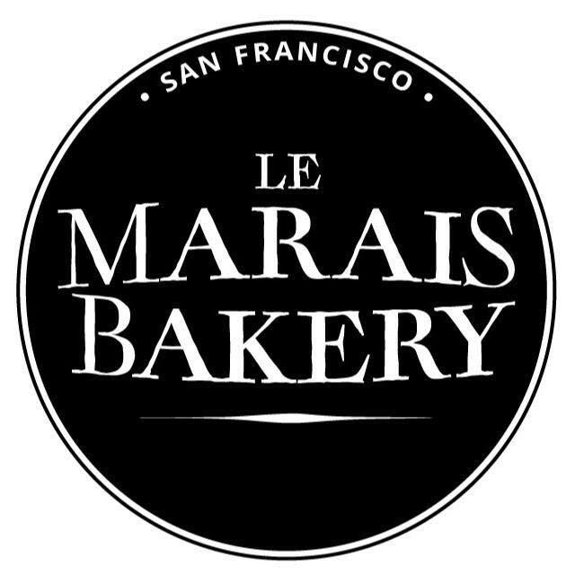 Le Marais Bakery - Bakery