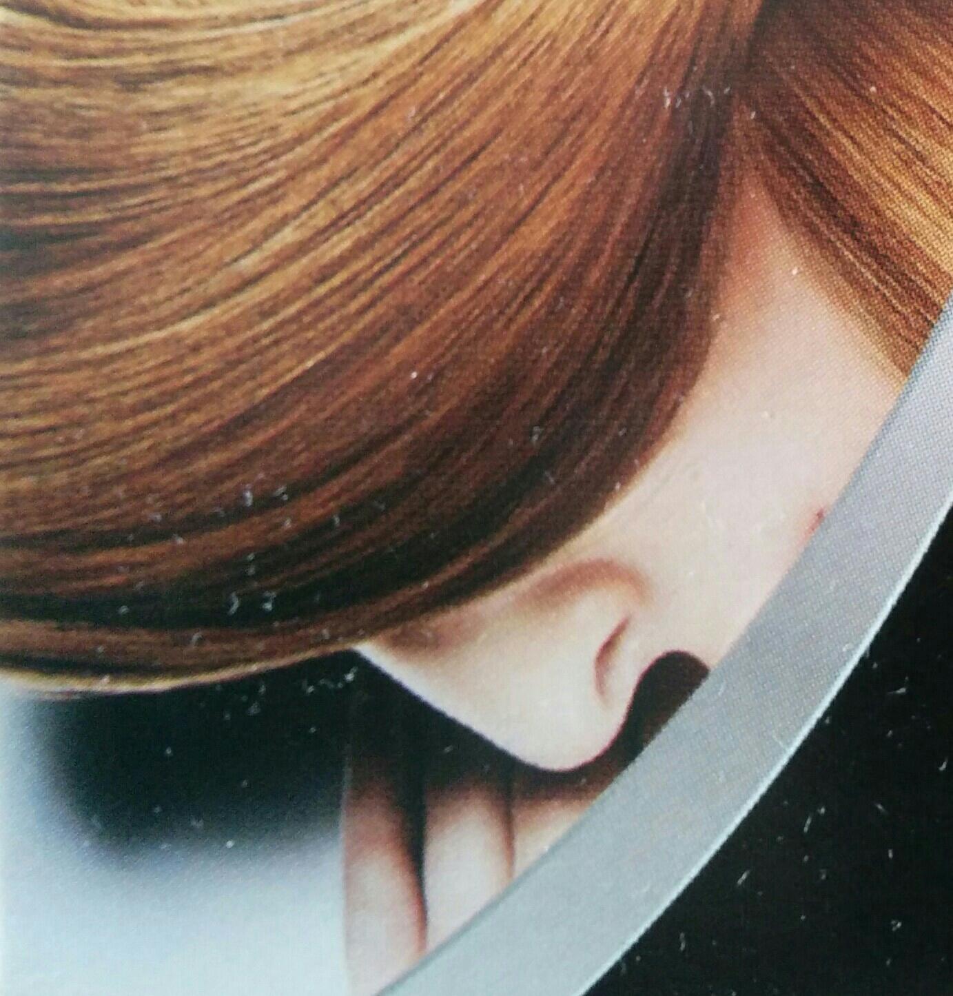 Mr.Guo Coiffure Salon - Hairdresser