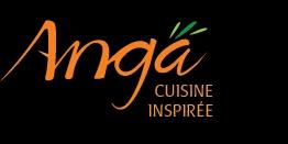Resto Angá - Restaurant