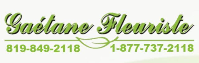Gaétane Fleuriste - Florist