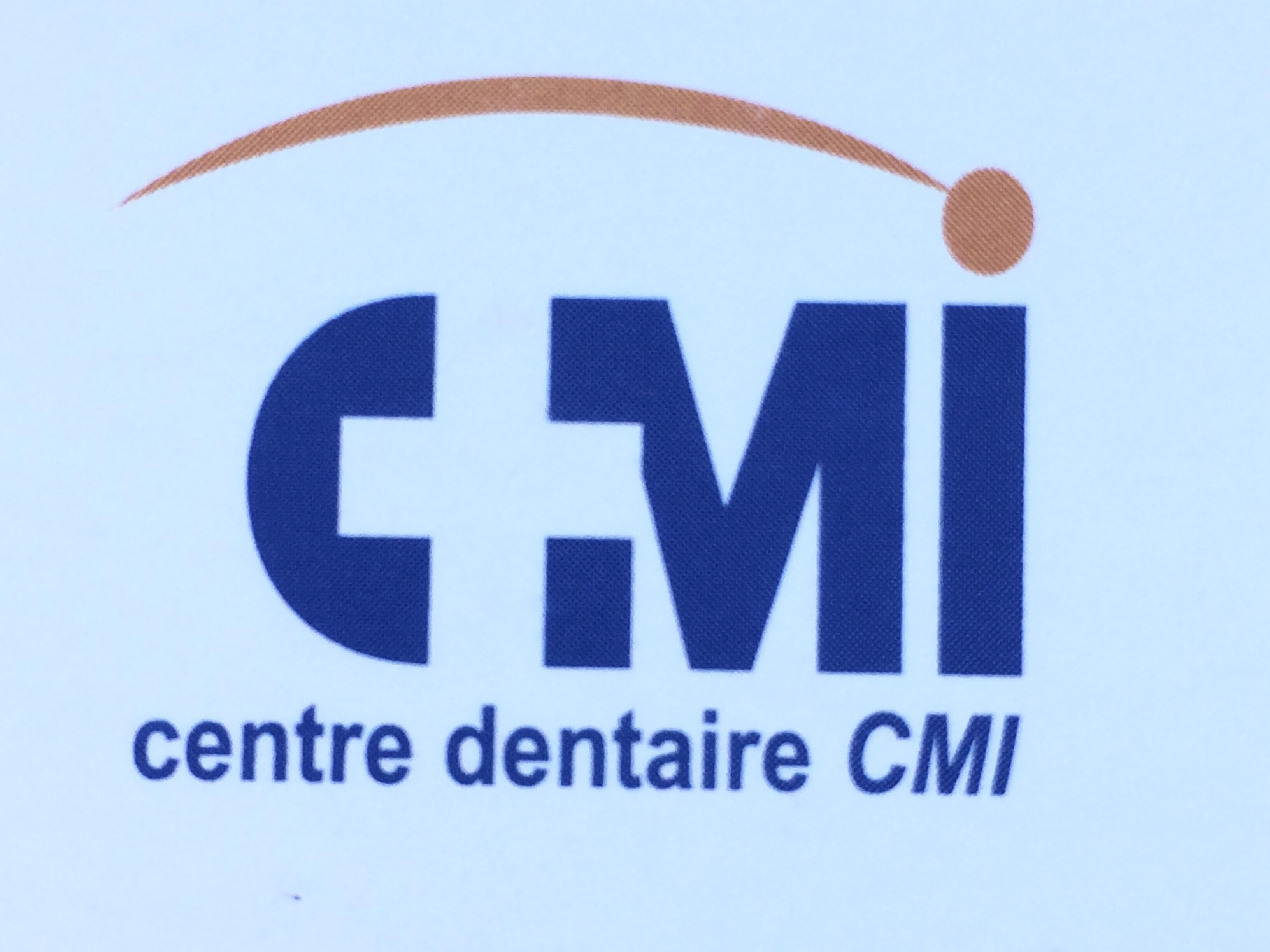 Centre Dentaire CMI - Thao Deo, DMD - Dentist