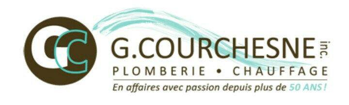 Plomberie G. Courchesne inc. - Plumber