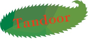 Tandoor - HCMC - Restaurant