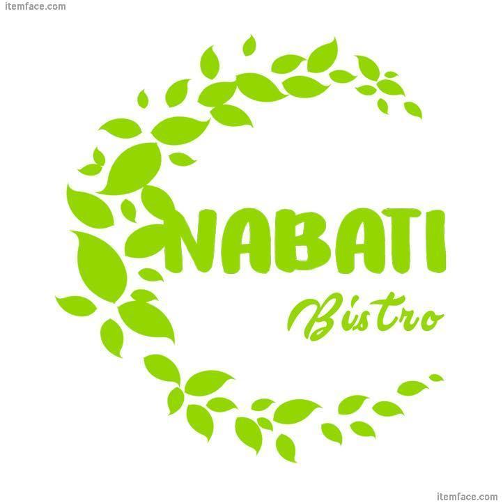 Nabati Bistro - Restaurant