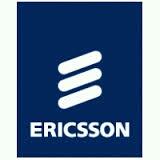 Ericsson Montreal