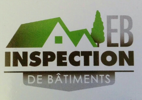 ÉRIC BOULAY - Home Inspector