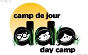 DDO Day Camp - Camp