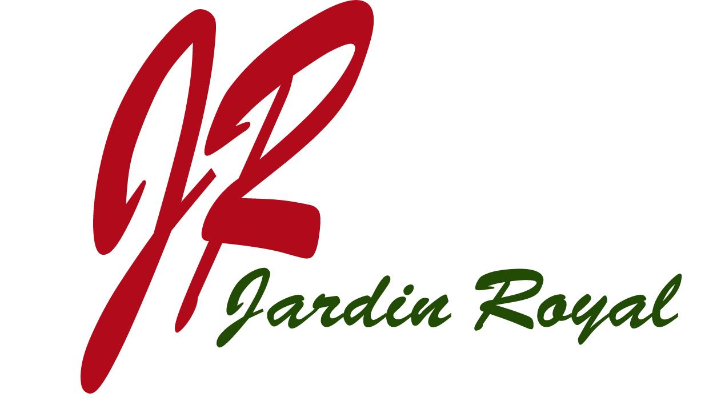 Fleuriste Jardin Royal (Hiệu Hoa Ngọc Nở) - Florist