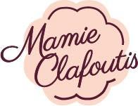 Mamie Clafoutis (Van Horne) - Bakery