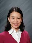Dr. Amenda Chou O.D. - Optometrist